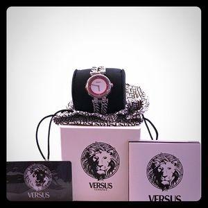 Versus By Versace